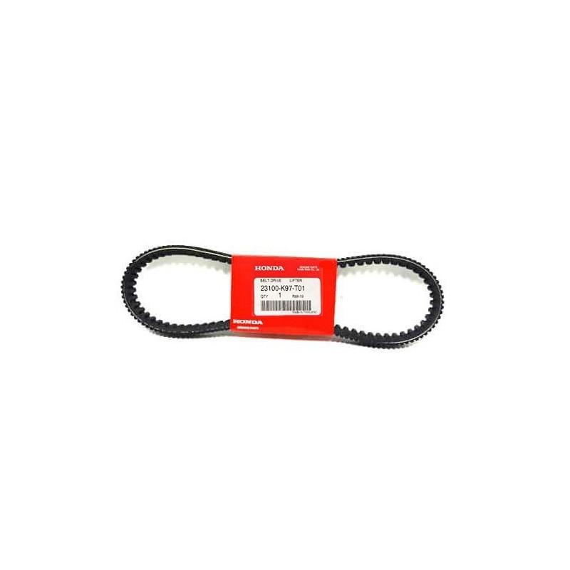 Drive Belt Honda PCX 150 23100-K97-T01