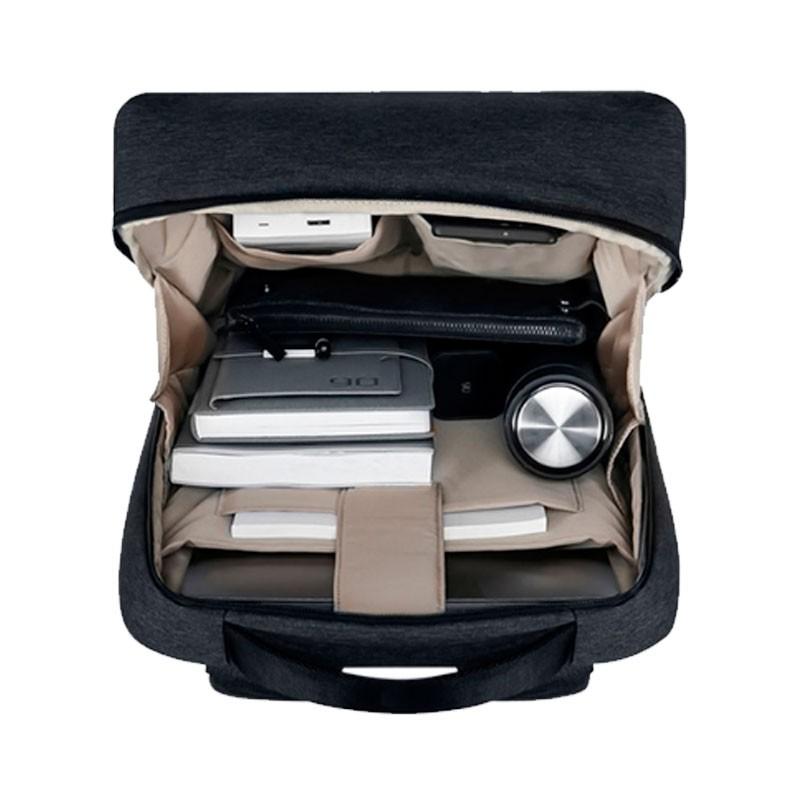 Buy Xiaomi Mi City Backpack 2 Blue Powerplanet