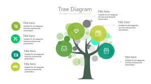 Tree Diagram  15  Powerpoint Hub