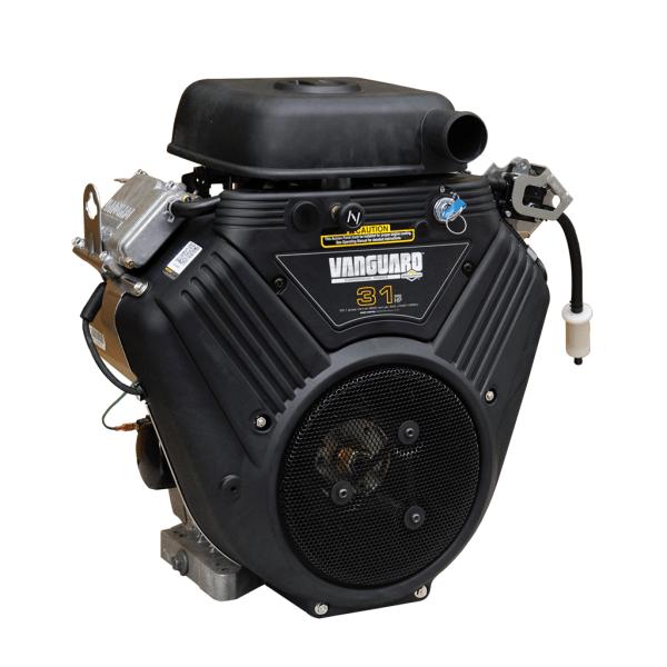 Briggs & Stratton 31HP Vanguard Engine