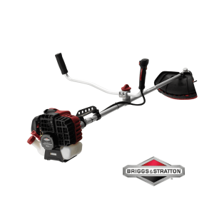 Briggs & Stratton SP43-W Brushcutter
