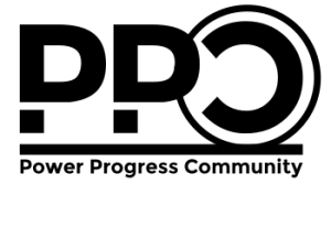 Power Progress Community Logo