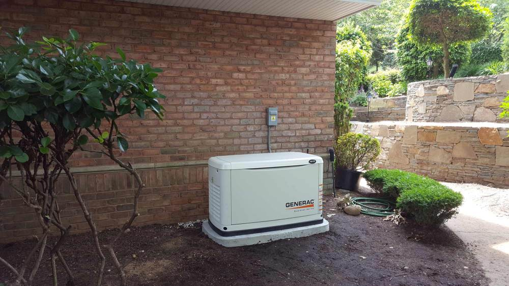 medium resolution of powerpro is the largest generator company on long island offering more brands of standby generators than any other emergency power company