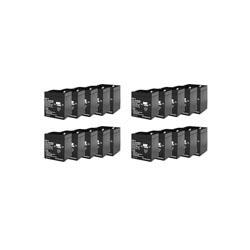 Tripp Lite Wiring Harness Powerware 5125 5000 Rackmount Batteries