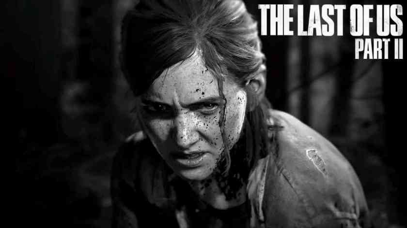 The Last of Us 2 Wiki & Strategy Guide