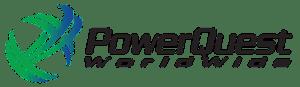 PowerQuest WorldWide