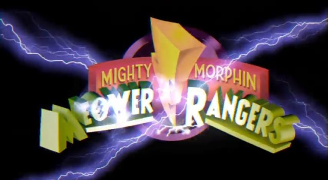 Meower Rangers Season 2 Announced