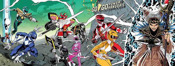 GoGoPowerRangers_001_SDCC_A