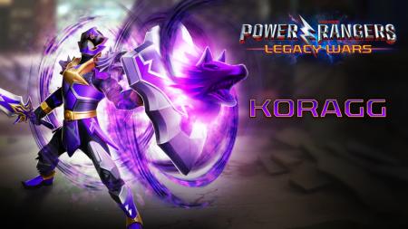 PowerRangersLegacyWarsKoragg (1)