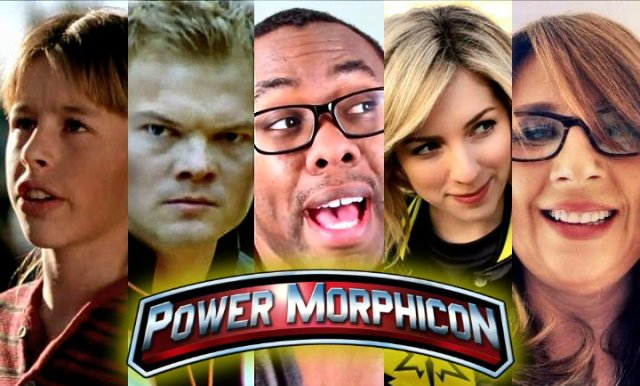 Wave Nine Power Morphicon 6 Guests Announced
