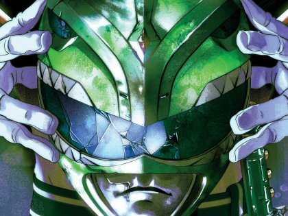 Shattered Grid Complete Collection Revealed
