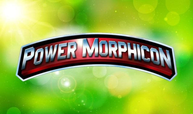 Power Morphicon 2020 Officially Announced