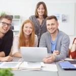 Lernen Sie Powershell ! – Informationen zu Ausbildungsangeboten