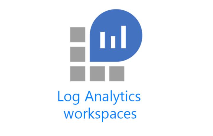 loganalytics