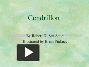 cendrillon venn diagram ionic bond dot ppt powerpoint presentation free to view id 1f4854 zdc1z