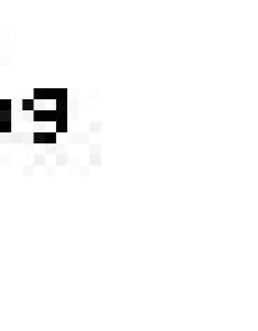 Ppt  emergency procedures flip charts powerpoint presentation free to view id zdbkn also rh powershow