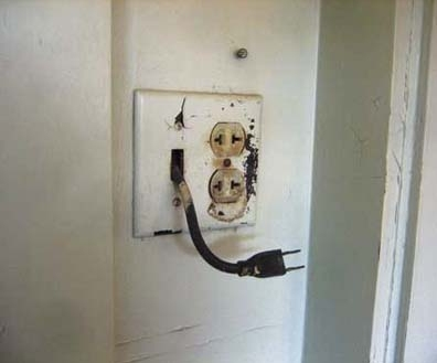 10 Home Inspection Nightmares  The AgencyLogic Blog
