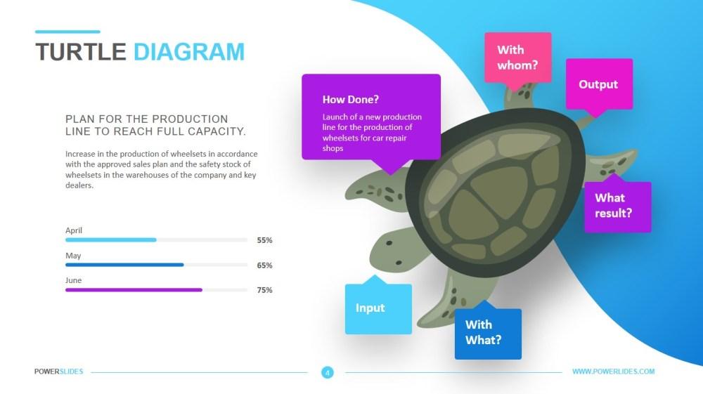 medium resolution of turtle diagram template 12345