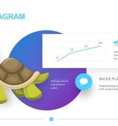 turtle diagram template 12345 [ 1365 x 767 Pixel ]