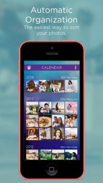 3_Appstore_Screenshot_Calendar