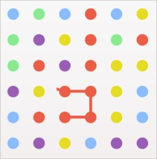 Dots-is-probably-the-most-addictive-game-of-2013-Since-this-awesome-app-was-released-millions-are-spending-hours-connecting-dots-trying-to-out-score-their-friends.