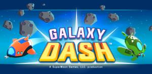 GalaxyDash_Banner
