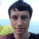 iOS Developer - Oleg Chornenko