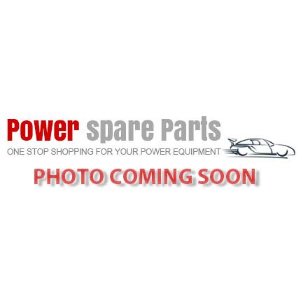 Fuel pump for John Deere Model LX172, LX176, LX186 Lawn