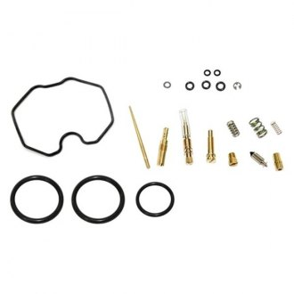 2001 Honda TRX250TM FourTrax Recon Carburetor Rebuild Kits