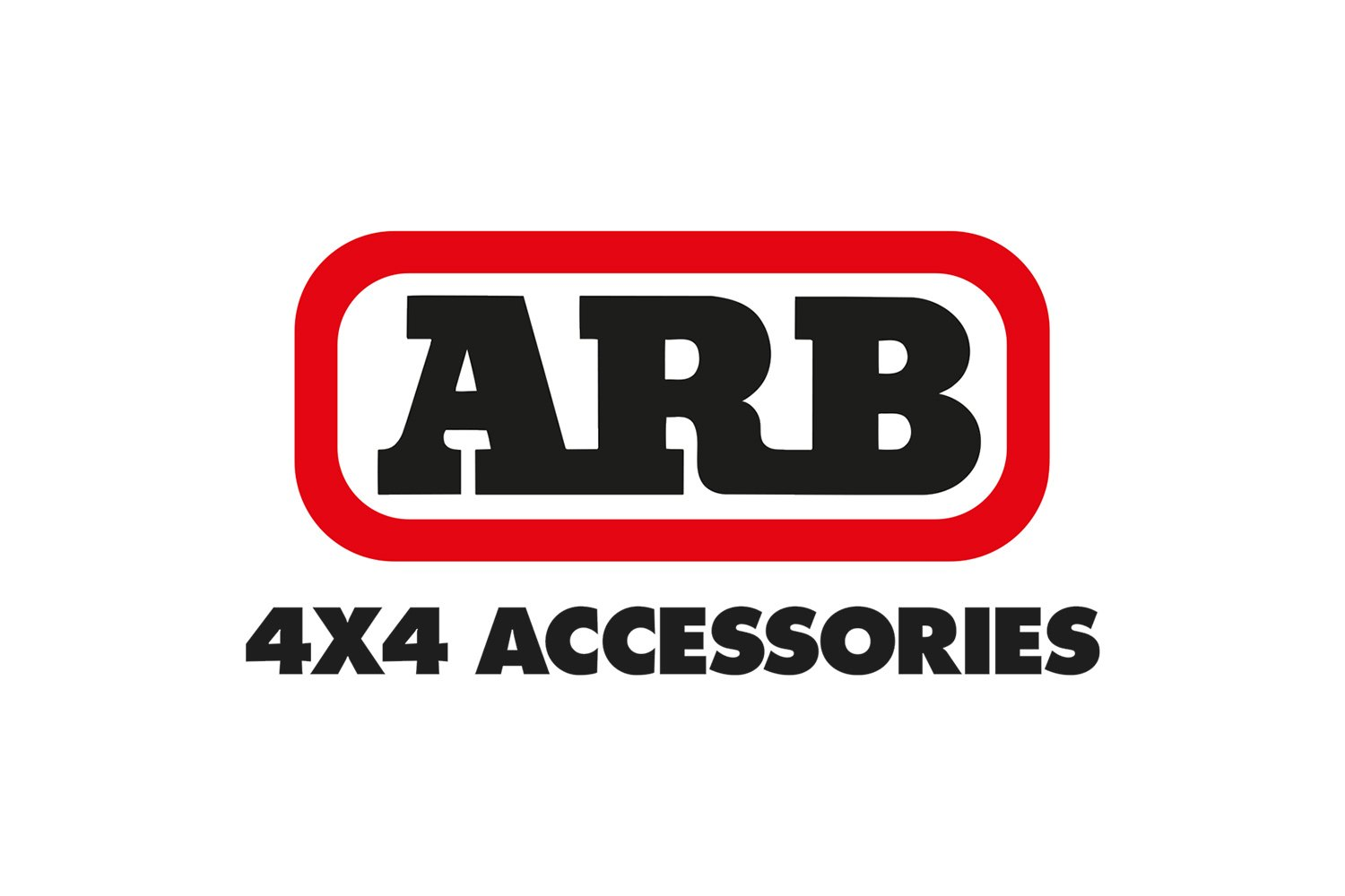 hight resolution of arb authorized dealer