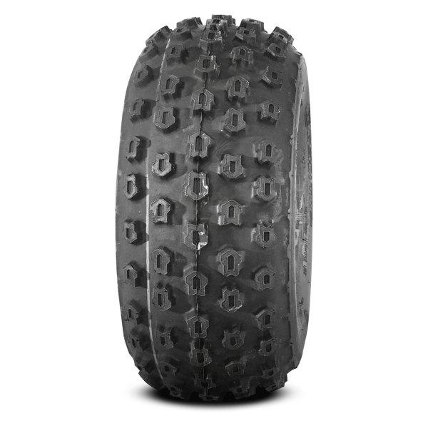 Cheng Shin Tires Tm03211000 - C864 Front Tire 18x7-7