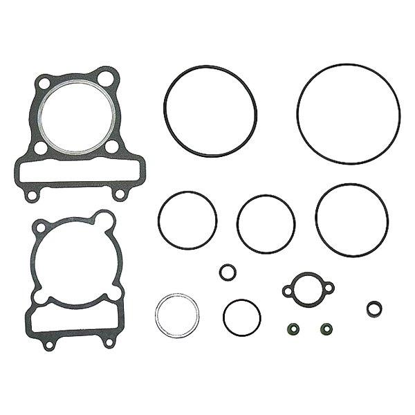 Yamaha YFM250 Bear Tracker Engine Gaskets & Seals