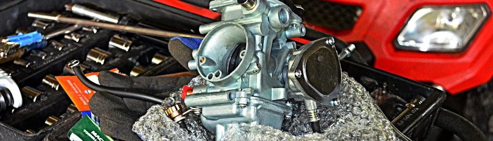 medium resolution of powersports fuel parts