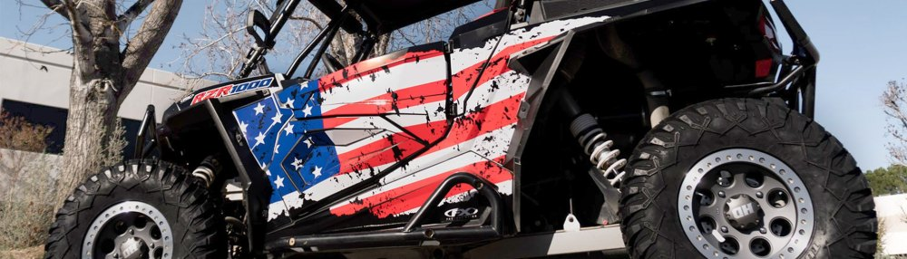 medium resolution of powersports graphics decals