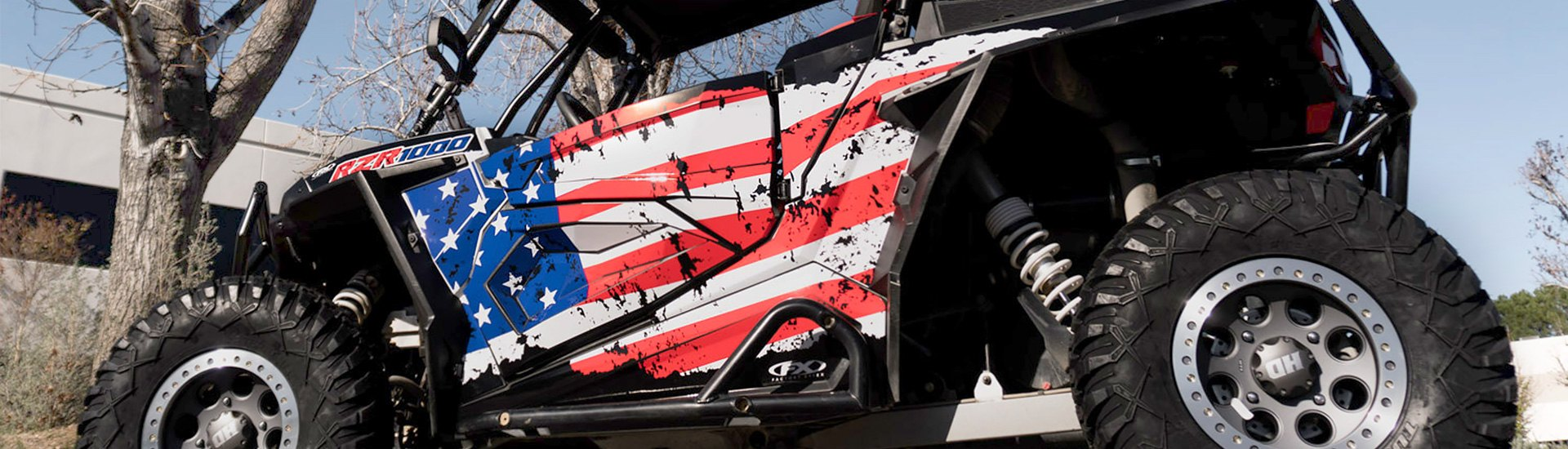 hight resolution of powersports graphics decals