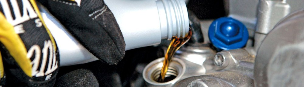 medium resolution of powersports oils chemicals