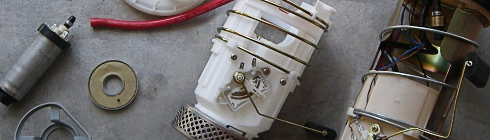 medium resolution of powersports fuel parts