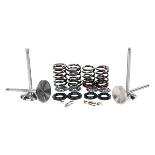 small resolution of x2 engine valve master kit