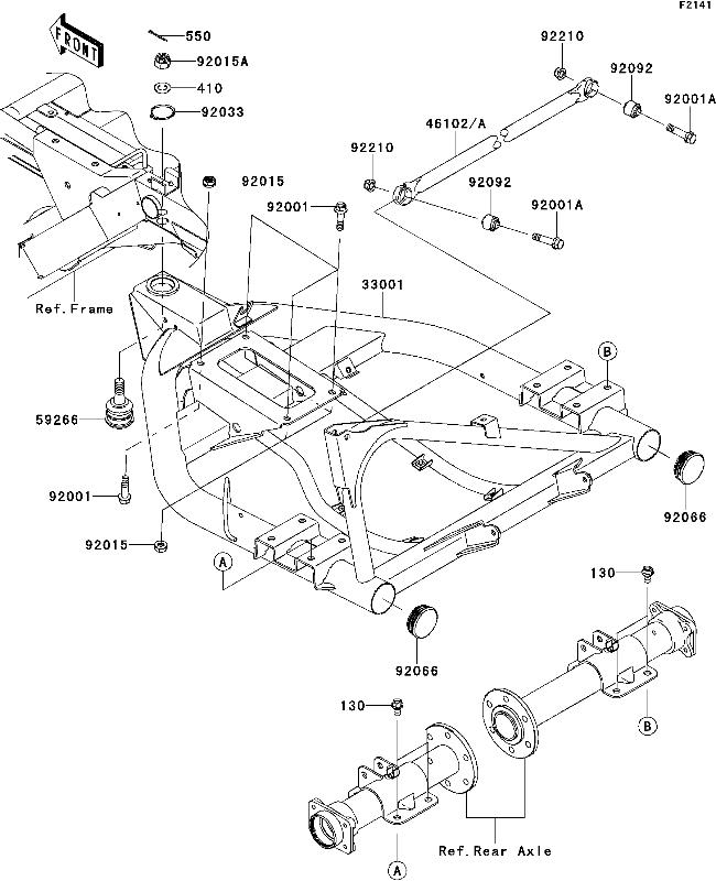 Wiring Diagram John Deere 4020 Diesel
