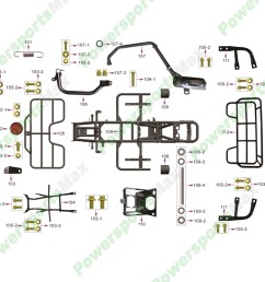coolster atv parts diagram the uptodate wiring diagram 90cc chinese atv wiring diagram coolster atv wiring diagram [ 1000 x 1000 Pixel ]