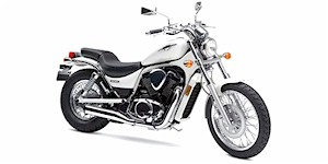 2007 Suzuki Boulevard S50 Motorcycle Specs, Reviews