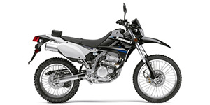 2014 Kawasaki KLX 250S Motorcycle Specs, Reviews, Prices