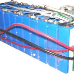 36 Volt Ego C Twist Wiring Diagram Lithium Iron Phosphate Ion Battery Packs For Sale Batteries
