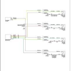 2006 Ford F150 Wiring Diagram Code Alarm Hyundai No Map Lights - Powerstroke Diesel Forum
