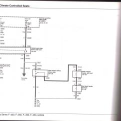 Six Stroke Engine Diagram Parts Of The Eye For Dog Ford Mondeo Heated Seat Problems