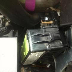 4 Switch Wiring Diagram Ak 47 Receiver Parts Upfitter Install Questions - Ford Powerstroke Diesel Forum