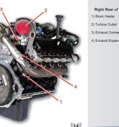jaguar v12 heater hose diagram jaguar xjs v12 heater hose diagram jaguar heater hose diagram jaguar [ 1115 x 778 Pixel ]