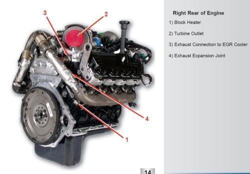 small resolution of jaguar v12 heater hose diagram jaguar xjs v12 heater hose diagram jaguar heater hose diagram jaguar
