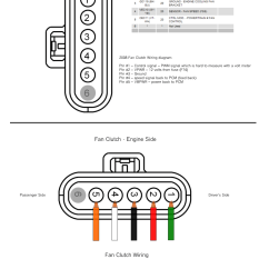 Vt Thermo Fan Wiring Diagram Daikin Split System 2014 Ram Clutch Free For You Harness Data Blog Rh 9 17 Schuerer Housekeeping De Cooling 2017 Ford F 250