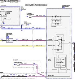 08 10 heated power seat wiring diagram ford powerstroke automotive 08 10 heated power seat wiring [ 2832 x 2066 Pixel ]